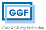 ggf-logo